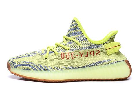 adidas Yeezy Boost 350 V2 'Frozen Yellow'