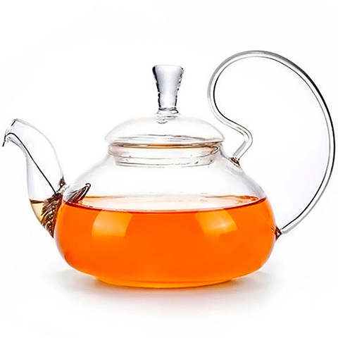 Набор S-213. Чайник