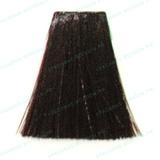 Colorance 5N@RR - светло-коричневый с интенсивно-медным сиянием (темный агат) 120 мл