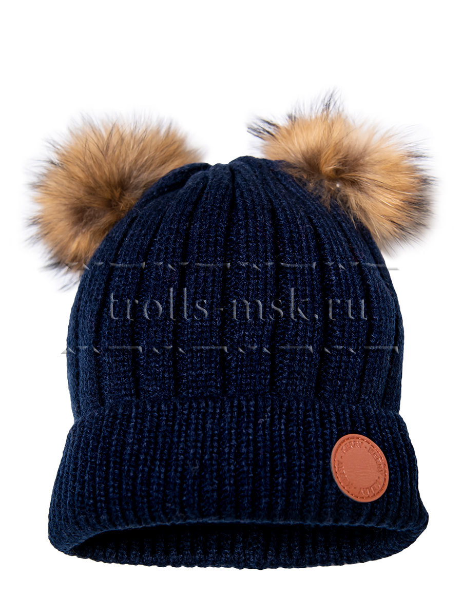Kerry шапка Reeda K20489A/229