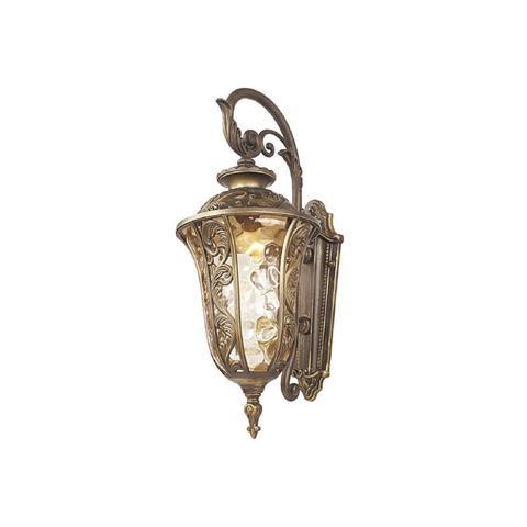 Уличный светильник Favourite 1495-1W