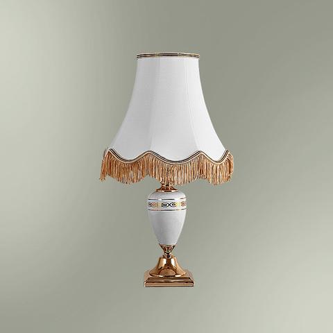 Настольная лампа 24-25М/3163