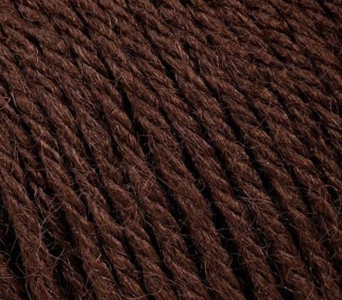 Купить Пряжа Gazzal Baby wool XL Код цвета 807   Интернет-магазин пряжи «Пряха»