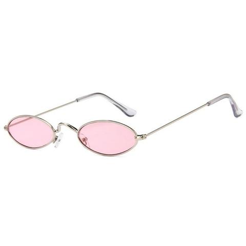 Солнцезащитные очки 183003s Розовый