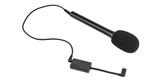 Адаптер для микрофона GoPro 3.5mm Mic Adapter с микрофоном