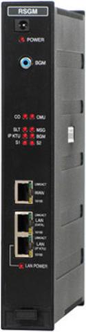 I300-RSGM.STG