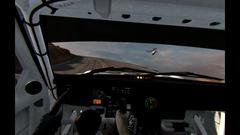 DiRT Rally PLUS PLAYSTATION VR BUNDLE