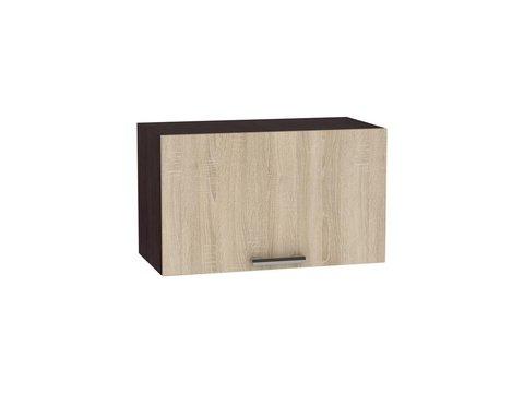 Шкаф верхний горизонтальный Брауни ШВГ 600