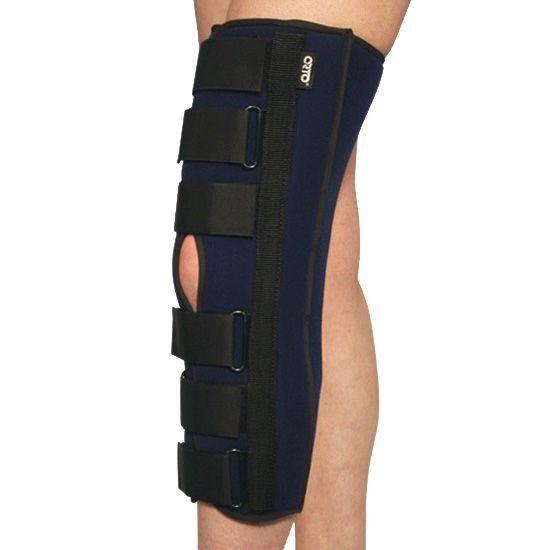 Туторы Тутор на коленный сустав ORTO SKN-401 bc7d260b7bf42c1975b839af877341a3.jpg
