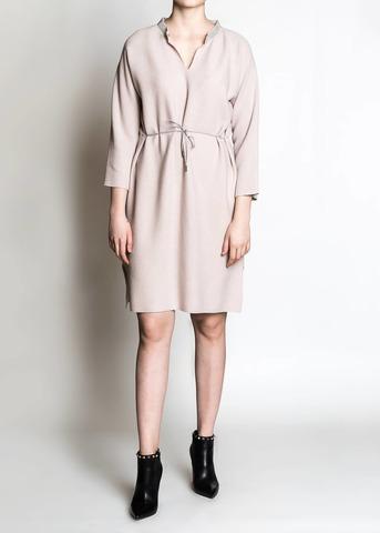 <p>Платье из шерсти</p> FABIANA FILIPPI