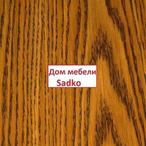 Подставка для цветов sr-8086-oak
