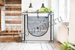 homebox-vista-medium-125-x-65-x-120cm_купить гроутент в москве_ гроумир_ гровмир_ growmir_теплица_ гроубокс