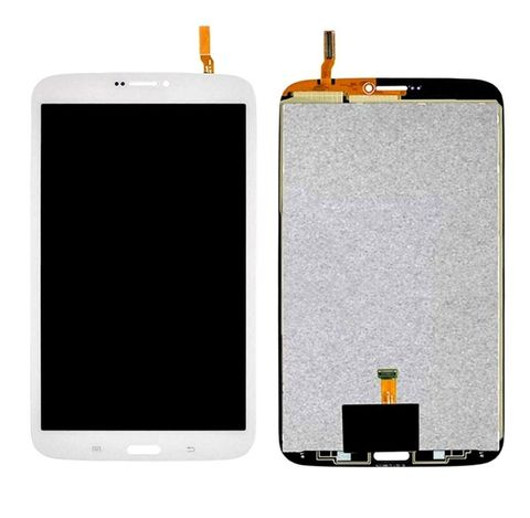 LCD SAMSUNG T311 + Touch White Orig MOQ:5