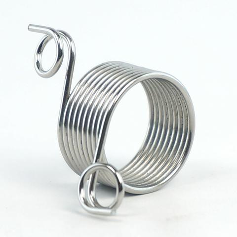 Вязальное кольцо-наперсток addi. арт.280-7.