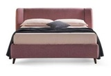 Кровать DAFNE SLIMDAFNE SLIM, Италия