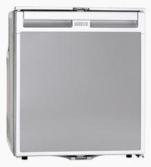 Waeco CoolMatik CR 65 серый
