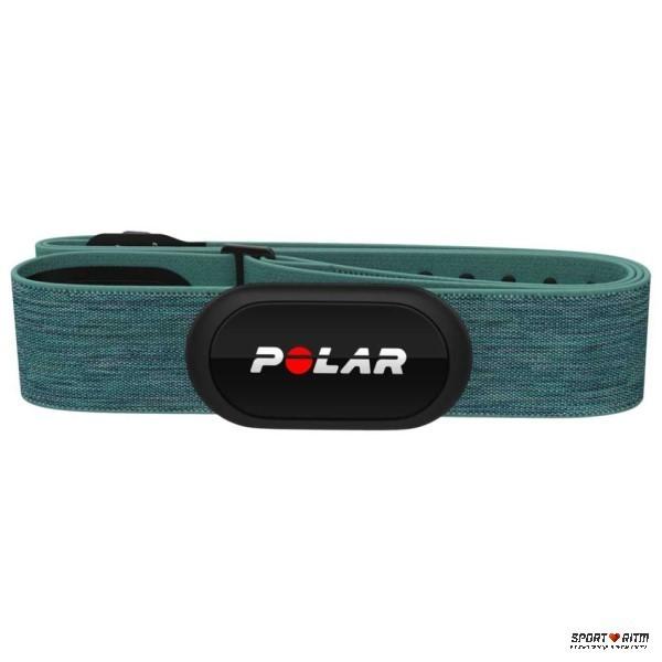 Polar Н10 Turquoise
