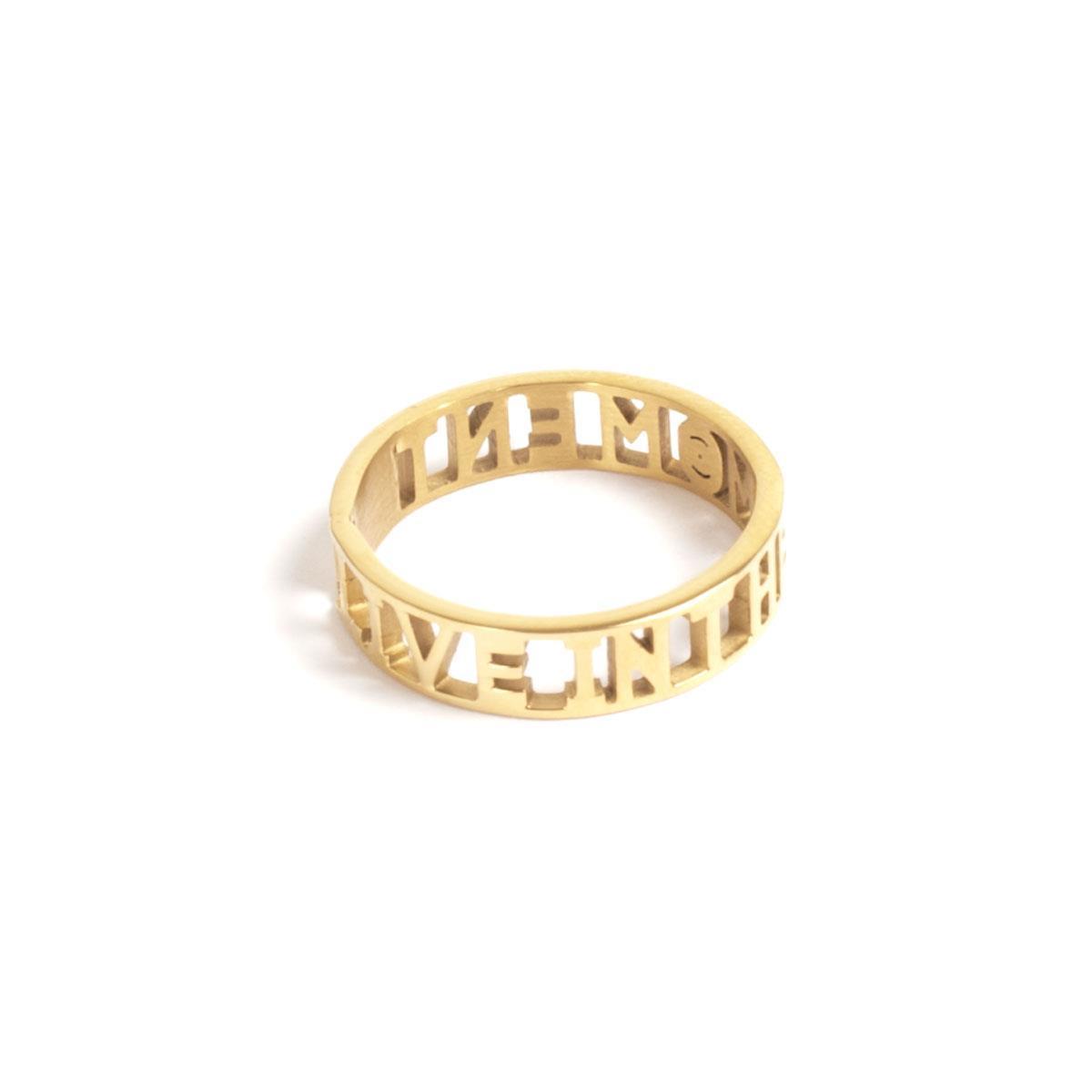 кольцо A&C 4046-0067