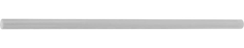 Стержни DEXX для клеевых (термоклеящих) пистолетов, 11/300мм, прозрачный, 1кг
