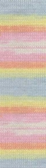 3563 (розов.,коралл,лимон,голуб.)