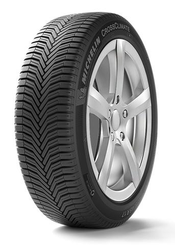 Michelin CrossClimate + 175/65 R14 86H