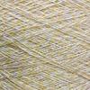 бело-желтый (ромашка)