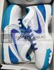 Nike Zoom Kobe 4 Protro 'Draft Day' (Фото в живую)