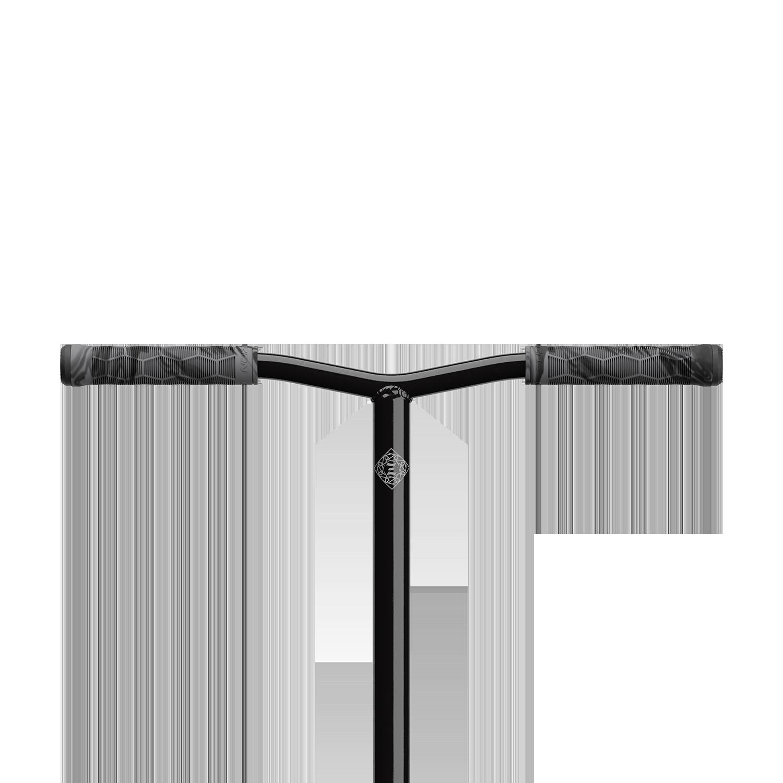 Трюковой самокат FUZION Z250 2021 (Black)
