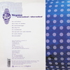 Tegma / Encoded/Decoded (2LP)