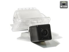 Камера заднего вида для Ford Kuga Avis AVS315CPR (#016)