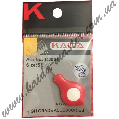 Стопор KAIDA K5005