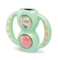 Tolo Baby Песочные часы (80036)