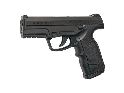 Пневматический пистолет Steyr M9-A1