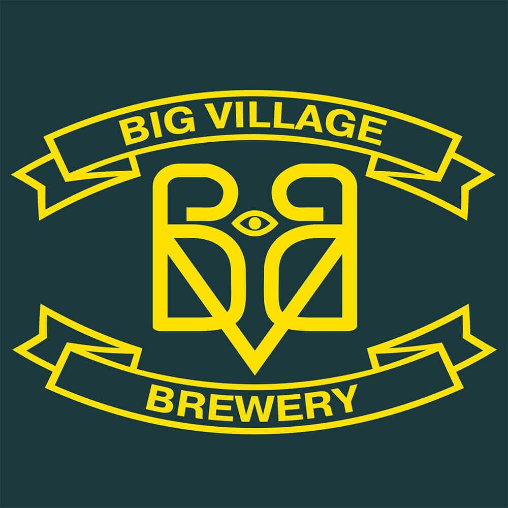 https://static-sl.insales.ru/images/products/1/6949/422361893/big-village-logo.jpg