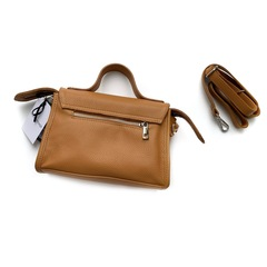 Crossbody Myitalianbags