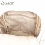 Сумка Саломея 502 молочный (рюкзак)