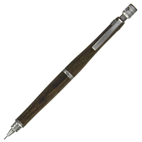 Чертёжный карандаш 0,3 мм Pilot S20 тёмно-коричневый