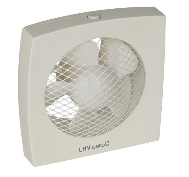 Вентиляторы оконные Вентилятор оконный CATA LHV 225 с гравитационными жалюзи Снимок_экрана_2018-06-17_в_10.13.19.png