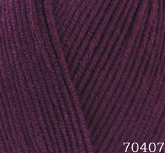 70407 (Вишня)