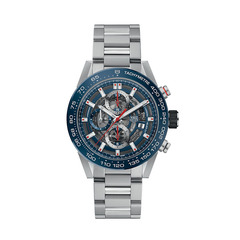 TAG Heuer CAR201T.BA0766