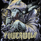 Powerwolf / Metallum Nostrum (RU)(CD)