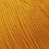 Пряжа Gazzal Baby Cotton 25 - 3416 (Оранжевое лето)