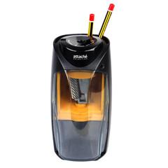 Точилка электрическая Attache Selection с одним отверстием (от сети 220 В)