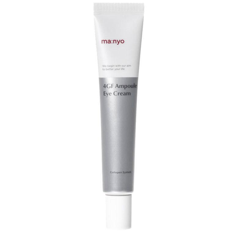Крем для кожи вокруг глаз Manyo 4GFAmpoule Eye Cream 30 мл