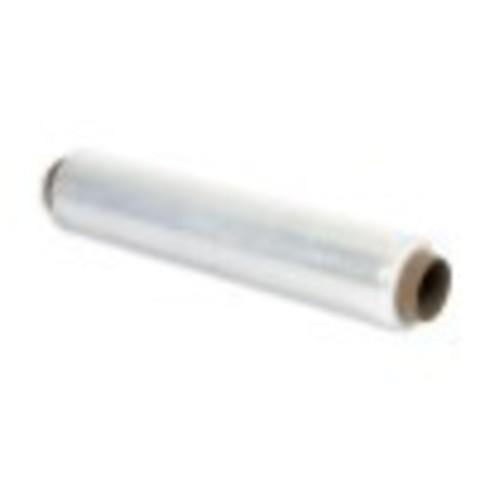 Пленка-стрейч для обертывания, размер 20 * 300 см