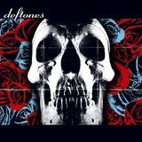 Deftones / Deftones (CD)