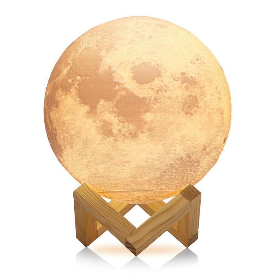 Светильники и ночники Светильник-ночник 3D шар  Луна Moon Lamp svetilnik-nochnik-3d-shar-luna-moon-lamp.jpg
