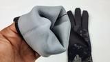 Перчатки Beuchat Marlin 3 мм