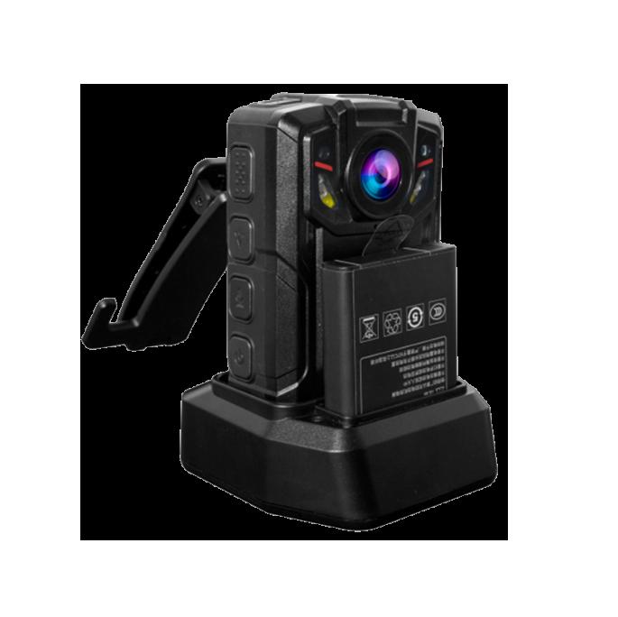 Policecam TRACK 9.0