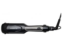 Выпрямитель Polaris PHS 4090 KT